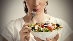 10-easy-tips-to-make-your-daily-meals-healthier