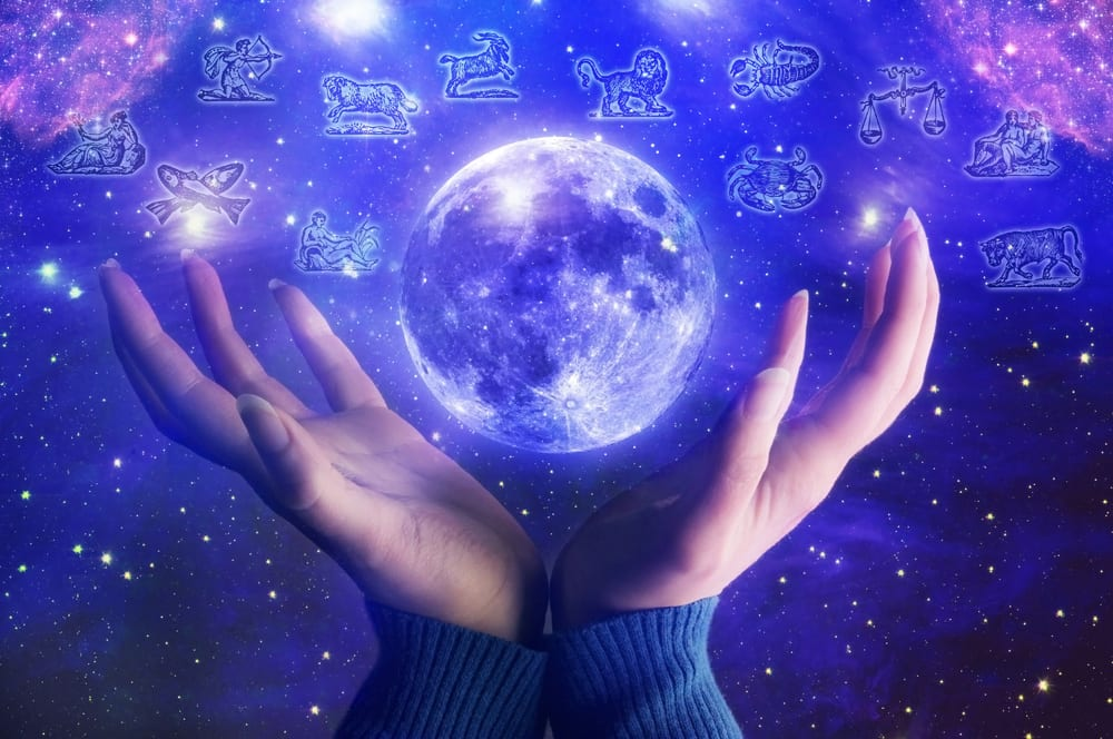 why you should not believe in Astrology
