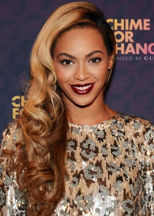 Top 15 Best Hair Weave Styles For Women Listaka