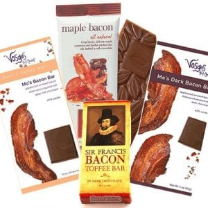 Deluxe-Bacon-Chocolate-Sampler-Gift-Pack-4pc-Set-Vosges-Milk-Chocolate-Bacon-Bar-Vosges-Dark-Chocolate-Bacon-Bar-Chuao-Maple-Bacon-Milk-Chocolate-Bar-Dark-Chocolate-Bacon-Toffee-Bar-0