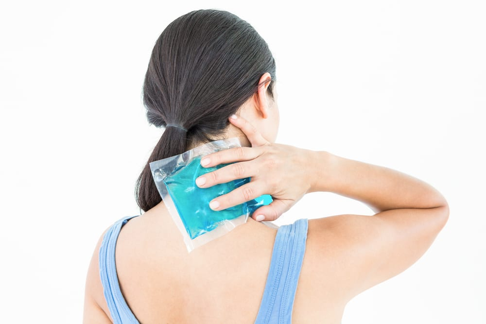 Remedies for Cervical Pain