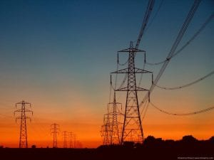 Iran-boost-electricity-export-to-Afghanistan