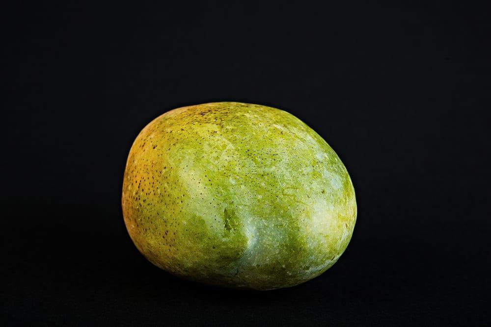 Types of Mango