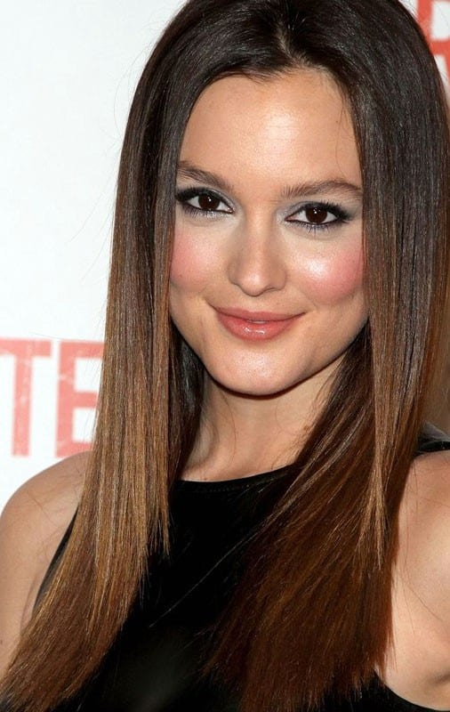 Top 15 Best Hair Weave Styles For Women Listaka
