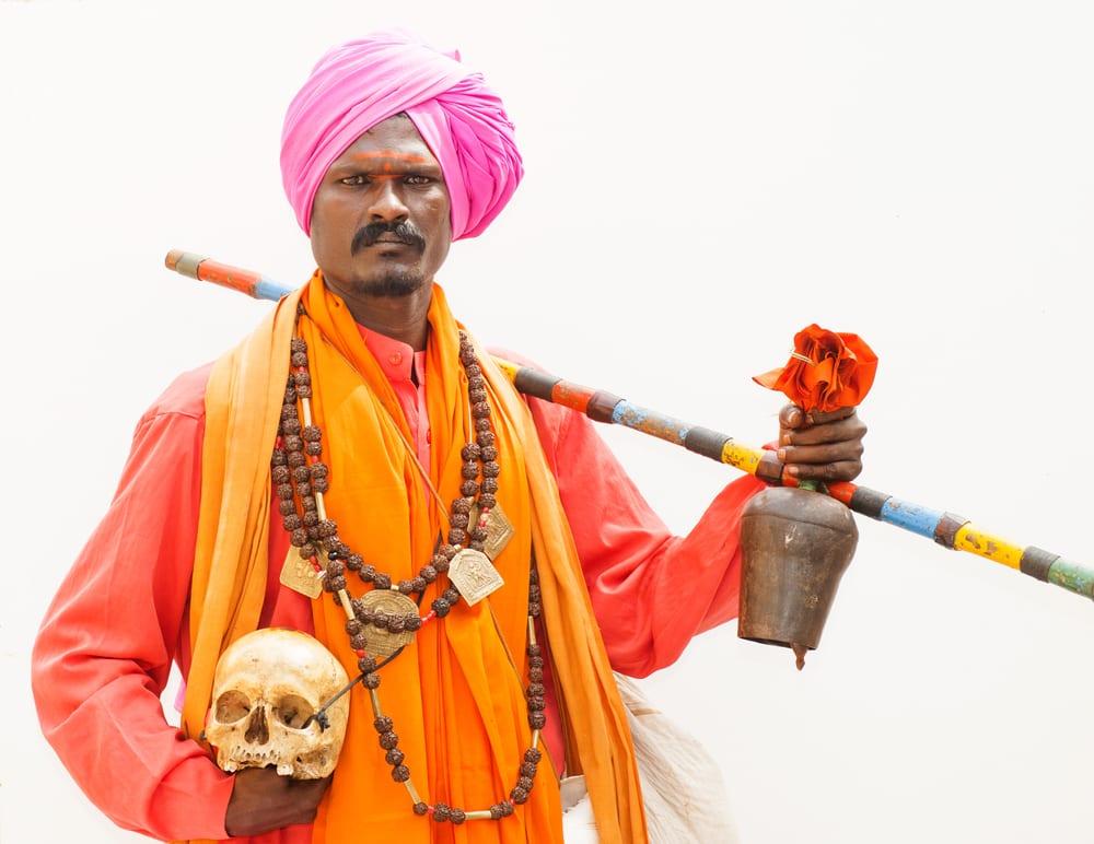 10 Bad Hindu Rituals that must be Abolished - Listaka