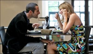 http://susiestyles.com/wp-content/uploads/2013/11/Susie-Styles_What-to-wear-on-a-first-date_couple-having-dinner.jpg