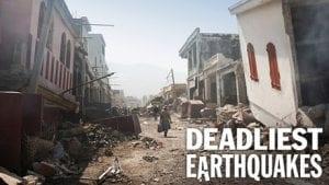 deadliest-earthquakes-vi