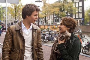 fault-in-our-stars1