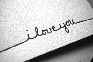 i-love-you-paper-black-black-and-white-Favim.com-614156