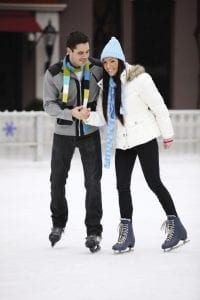 ice-skating-date