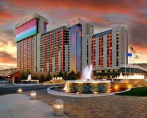nevada-reno-hotels-atlantis