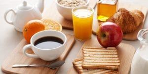 o-BREAKFAST-HEALTHY-facebook