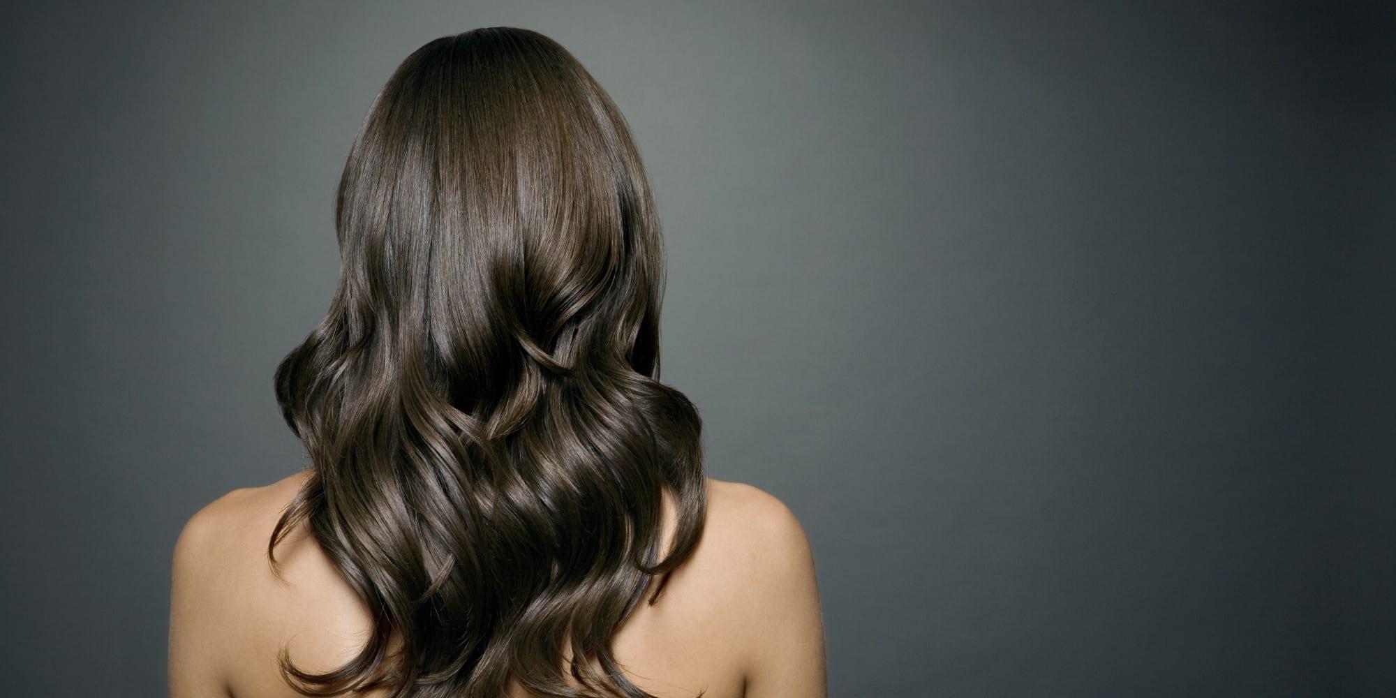 Healthy Hair : HEALTHY-HAIR-facebook