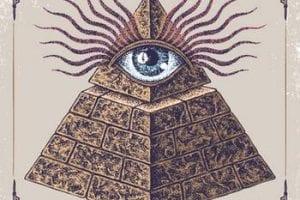 451621056_illuminati_xlarge