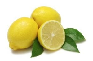 76458-425x282-Lemon_Juice_Diet