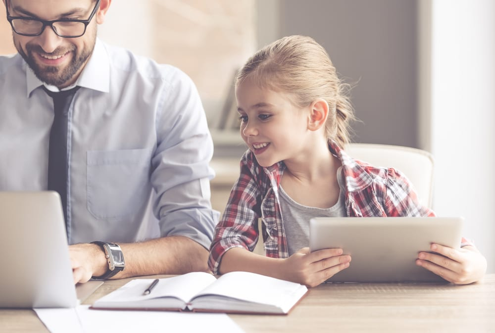 Ways to Pass Time during School Holidays