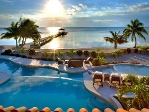 Boaz-Golf-Cart-Rentals-Partner-Sandy-Point-Resorts