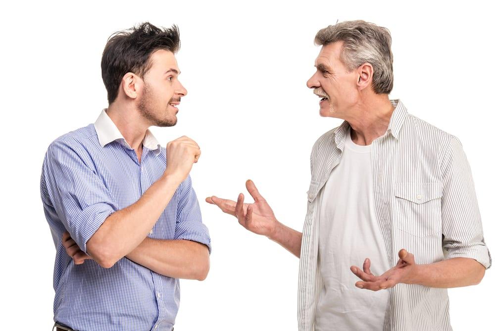 Tips to Improve Body Language