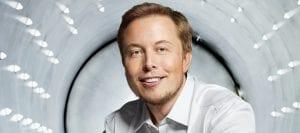Elon_Musk_LED_Lit_Wide