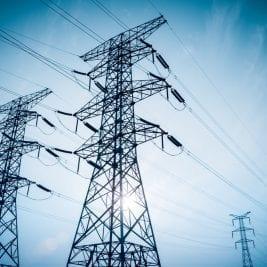 saving Electricitiy