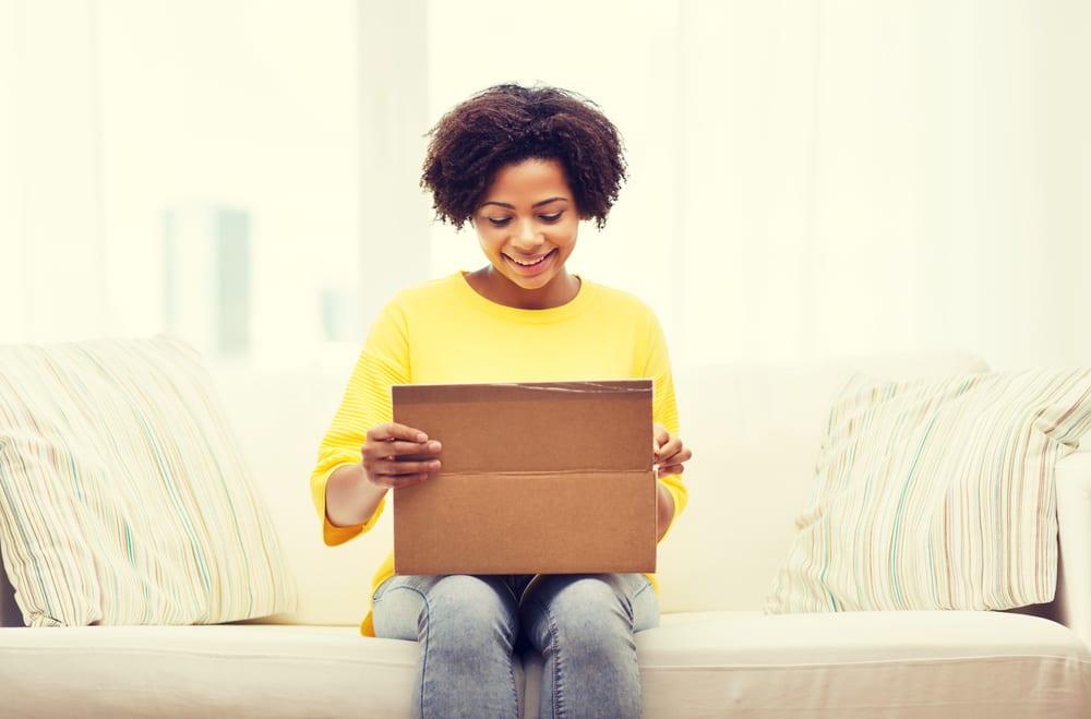 Ways to Treat Domestic Help