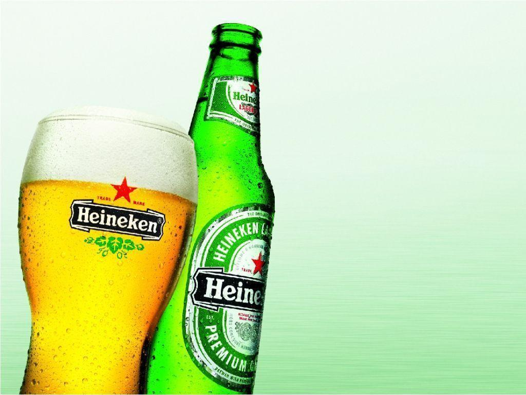 Best Beer Brands