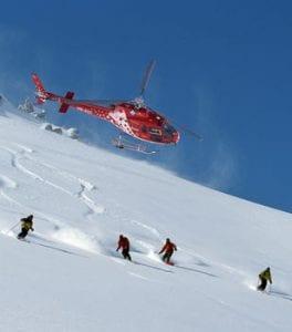 Heliskiing-Air-Zermatt_grid_308x350