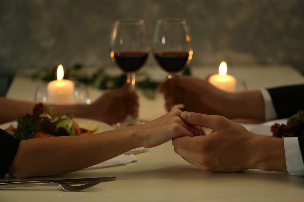 Make your Date Fun