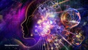 Science-Meditation-Mind-Molecular-Zen-Brain