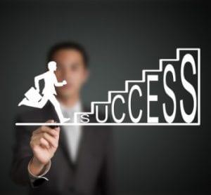 Success-e1427015389907