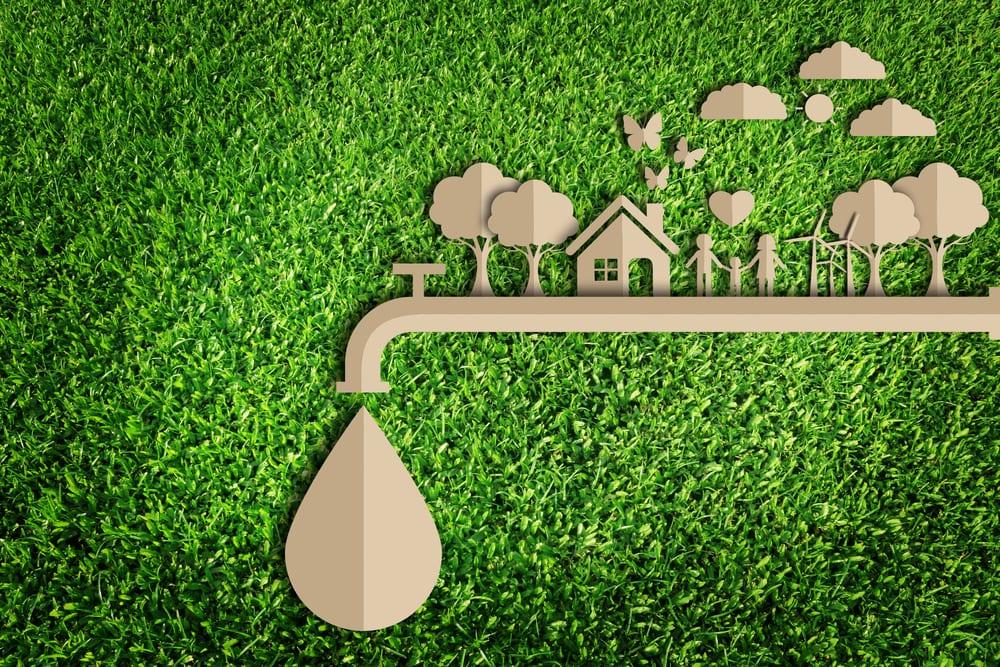 Reasons for Rainwater Harvesting