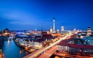 berlin_capital_city_of_germany-wide