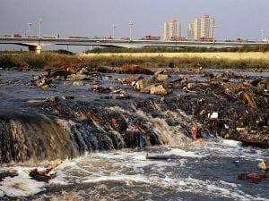 fen-river-pollution_155_600x450