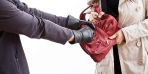 o-PICKPOCKET-facebook