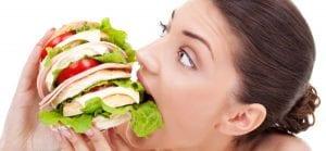 weight-gain-foods