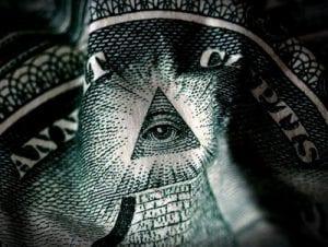 what-is-illuminati