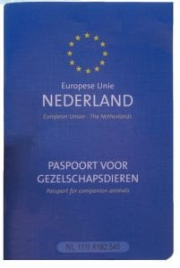 10_passport_netherlands