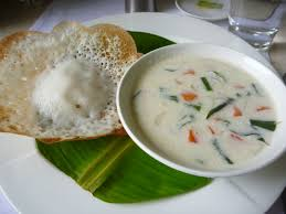 Indian Chicken Delicacies