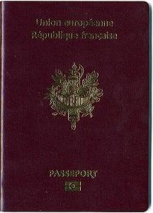 11_France-Passport