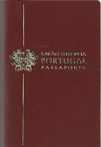 12_passport_portugal