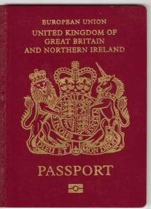 2_uk_passport_front