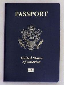 3_U.S.-passport