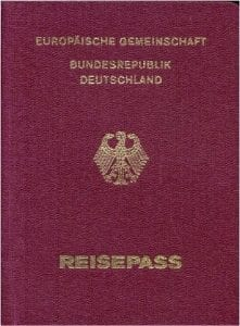 5_German_passport