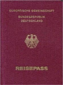 5_German_passport