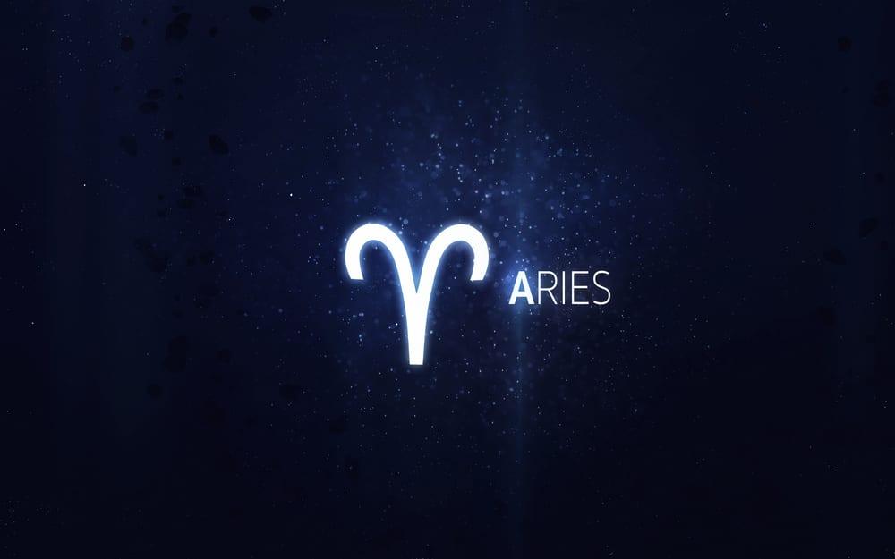 Successful Zodiac Signs