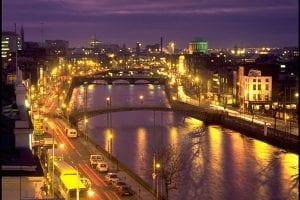 Dublin-night-image