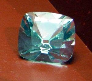 Jubilee_Diamond_copy