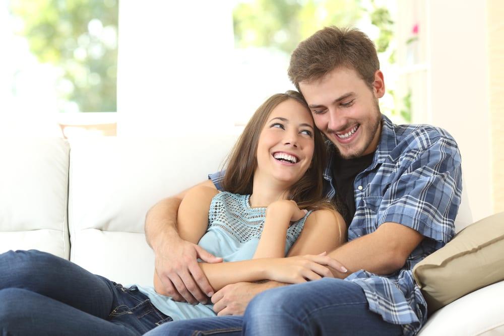 Ways To Impress Your Girlfriend