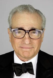 Best Hollywood Film Directors