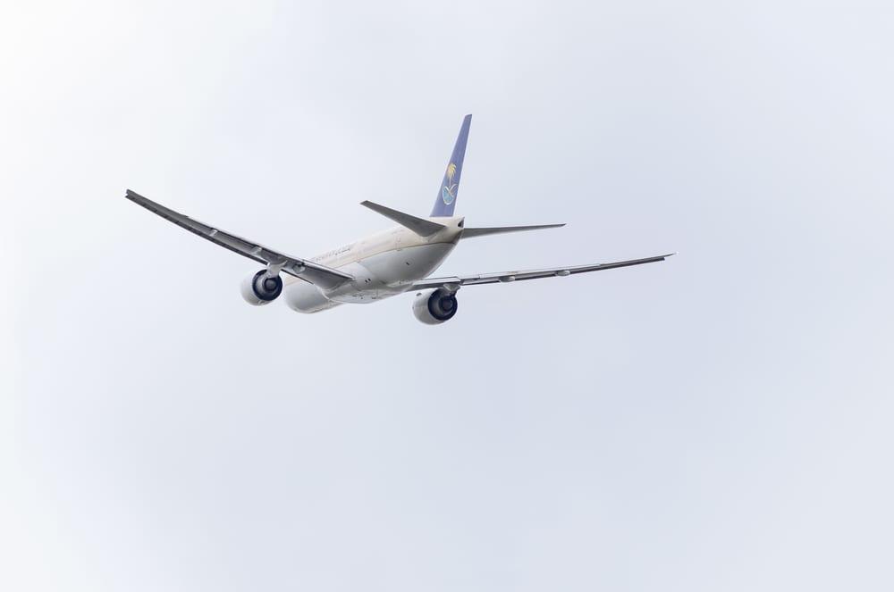 Worst Air Crashes